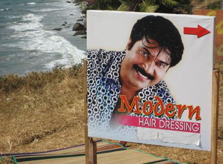 Mallu Pooru Funny Pictures Feedio Ammayi Kerala