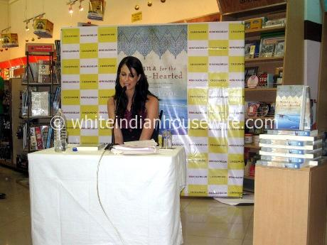 Post image for Mumbai Book Launch Event