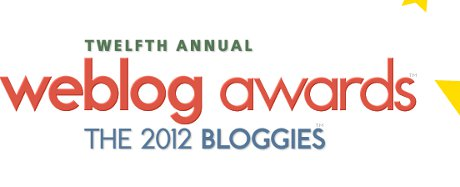 Post image for Please Vote for My Blog – Best Asian Weblog